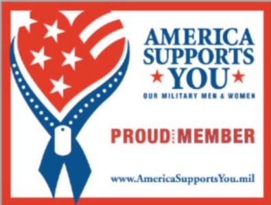america-supports-you.jpg